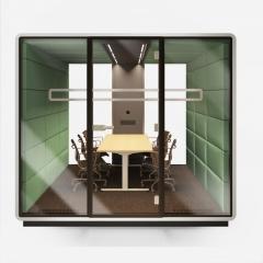 Akoestische-cabine-2