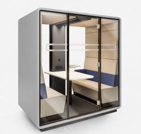 Meet-akoestische-cabine