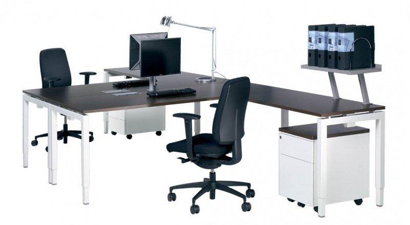 Bureau MO4