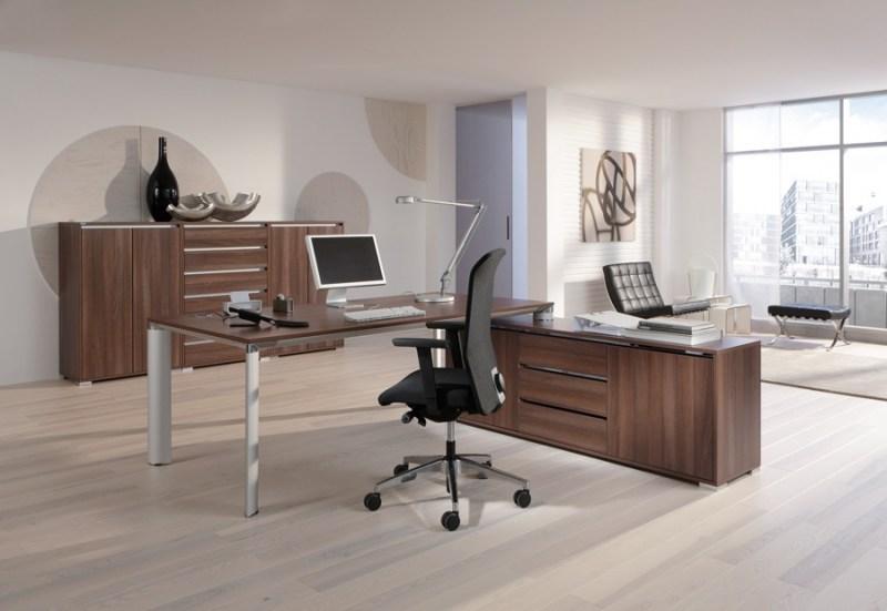 Bureau Palma