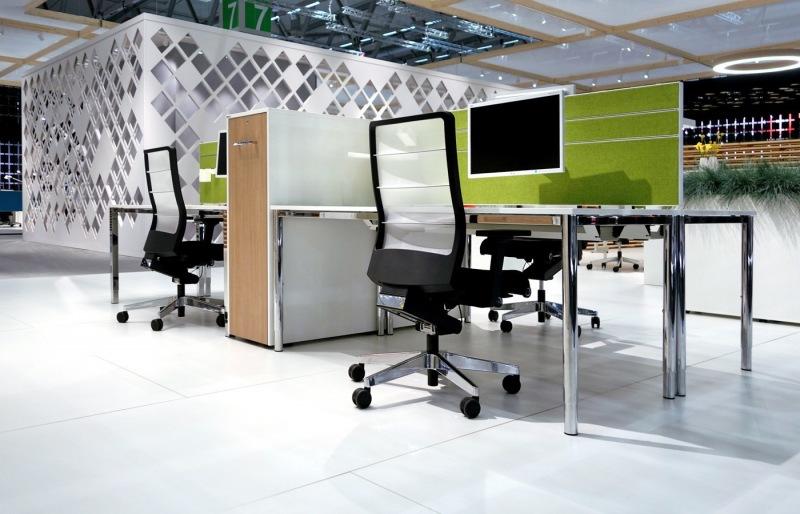Bureau Sinac