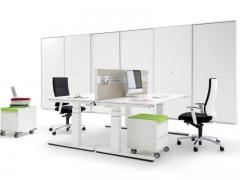 Bureau Eco
