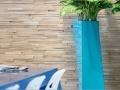 Perfect Design kunststof plantenbak