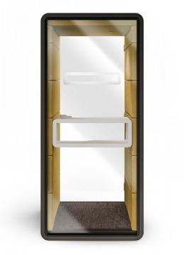 belcel phone booth