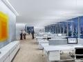 Werkplek- en bureauverlichting