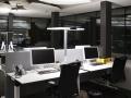 Bureauverlichting