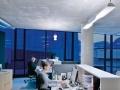 Bureau- en werkplekverlichting