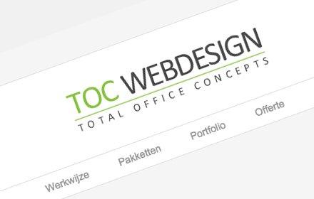 tocwebdesign