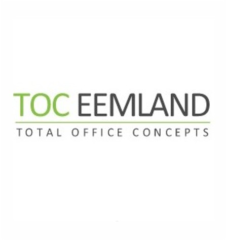 Total Office Concepts Eemland - Kantoorinrichting