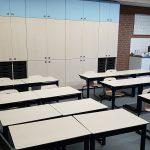 Basisschool tafels